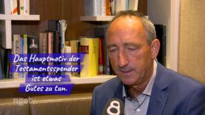 Dr. Lutschinger