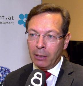 Notar Dr. Christoph Völkl